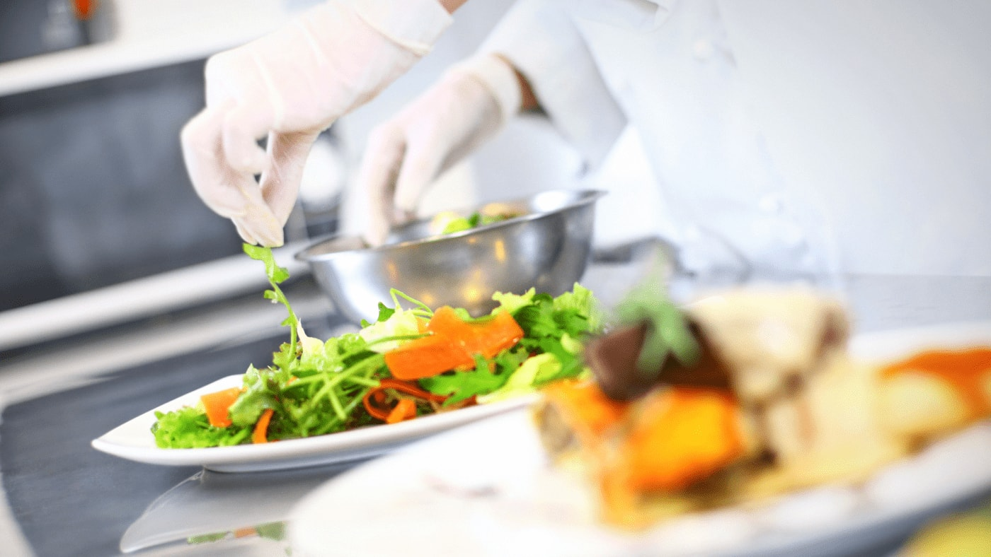Photo of Discover the many benefits of hiring a professional caterer