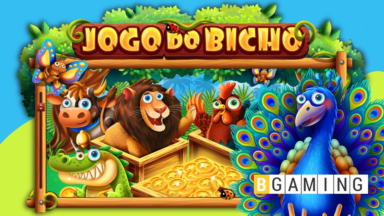 Play Bicho and Win Amazing Prizes