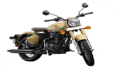 Photo of Royal Enfield Classic 350 Signals – Why you should buy this bike?