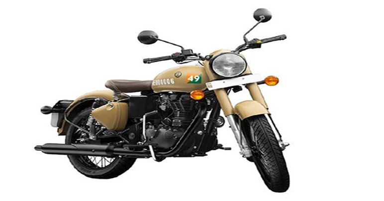 Royal Enfield Classic 350 Signals - Why you should buy this bike?