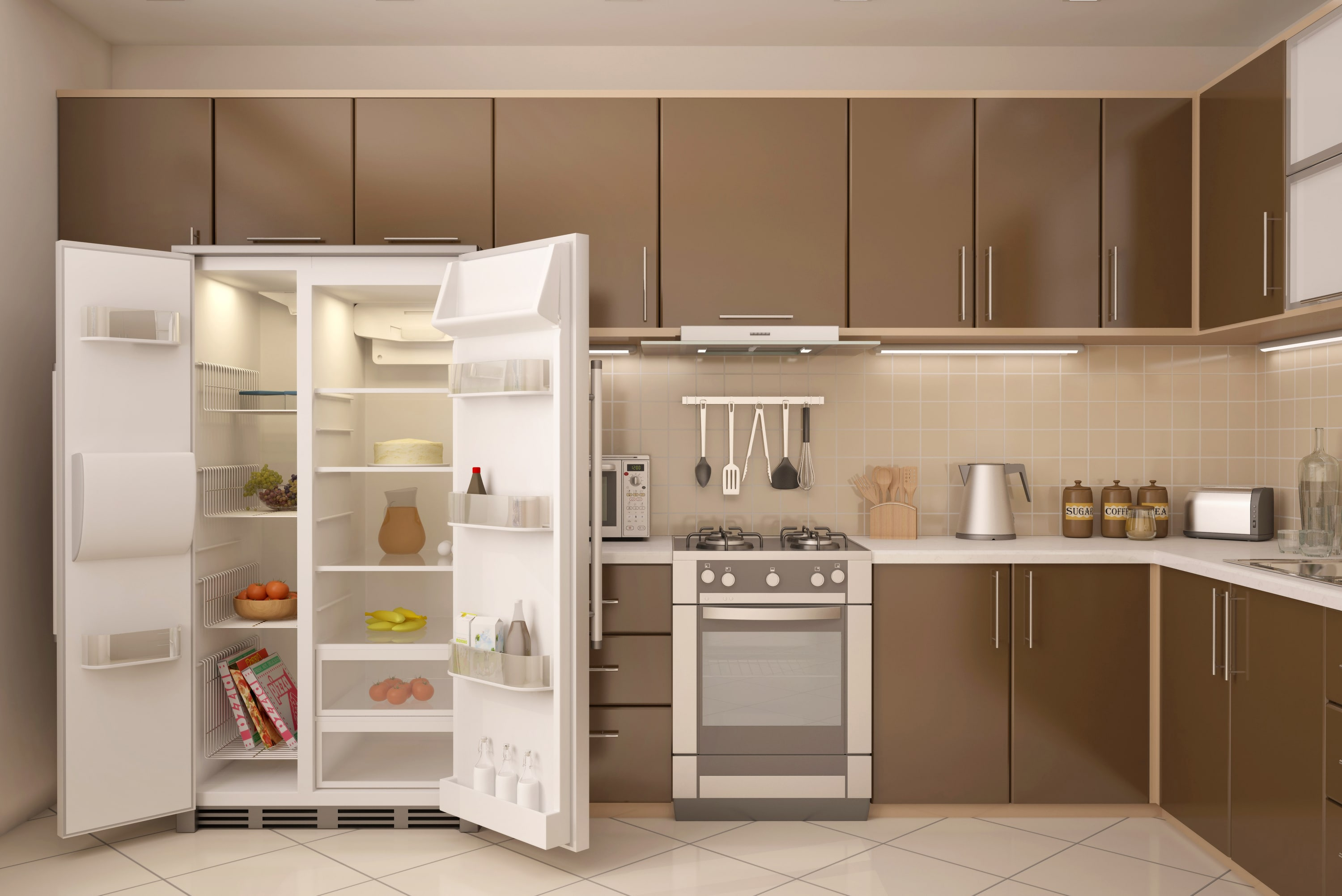 Best 5 Refrigerators to Look for India in 2019: Features & Models