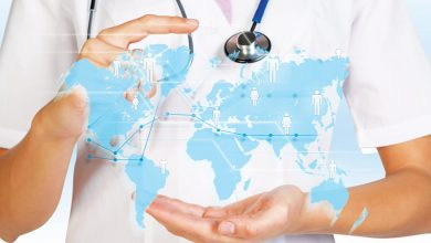 Photo of Germany: Key player in medical tourism