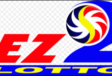 Photo of EZ 2 Lotto – Philippines Popular Lotto Taking Place 3 Times a day