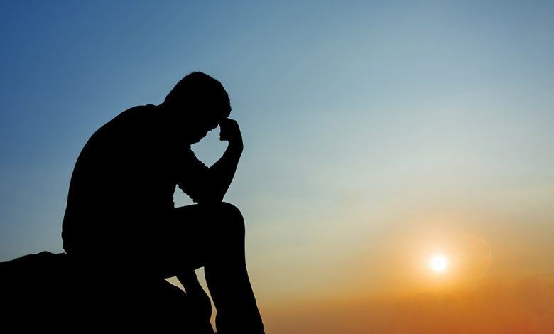 What are depression and substance disorders and how to deal with it