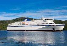 Photo of Enjoy your dream destination this summer with Prince Rupert Ferry