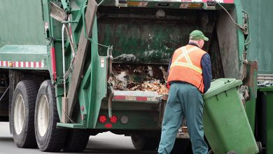 Photo of Junk removal: Importance and Safety measures to eliminate unwanted stress