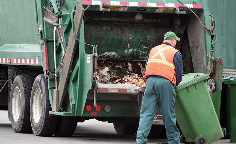 Junk removal: Importance and Safety measures to eliminate unwanted stress