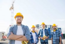 Photo of Facts about the diploma course of building and construction online