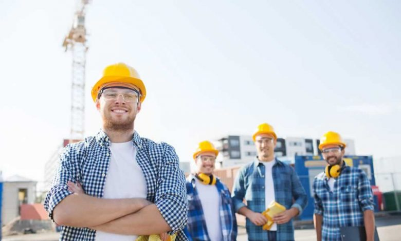 Facts about the diploma course of building and construction online