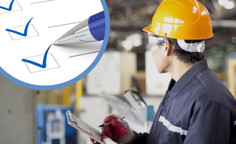 Importance of pre-shipment product inspection