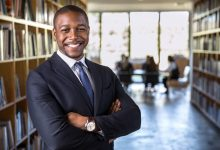 Photo of How a Contingency Racial Discrimination Lawyer helps win the Case