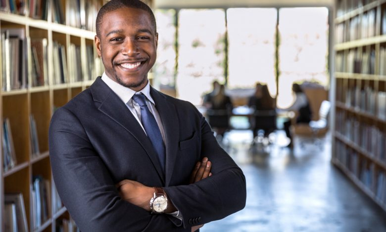 How a Contingency Racial Discrimination Lawyer helps win the Case