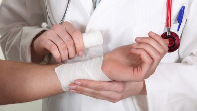 Photo of Working With a Burn Injury Lawyer to Recover Damages